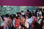 معرض الصورمربئالشارقه للاحياء (30)24-07-2008-SMD-c