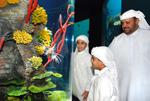 معرض الصورمربئالشارقه للاحياء (45)24-07-2008-SMD-c