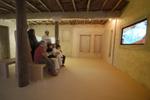 معرض الصورمربئالشارقه للاحياء DSC_0240.jpg